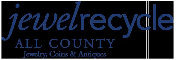 jewel-recycle-logo-sm