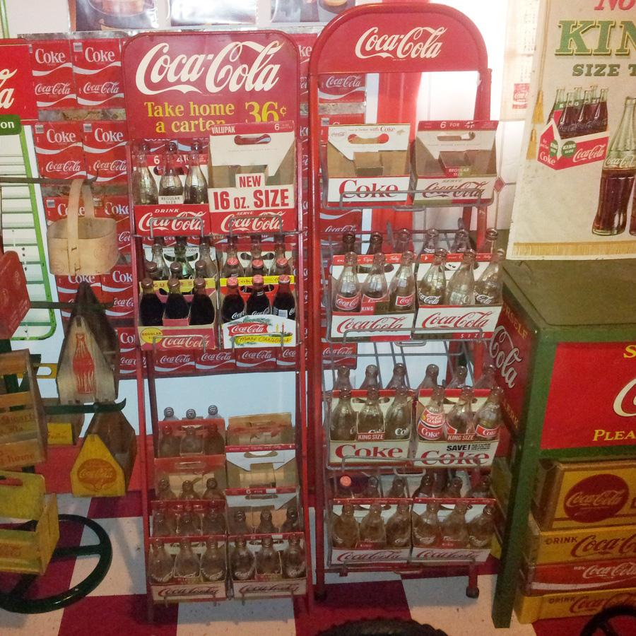https://allcountylebanon.com/wp-content/uploads/2020/05/Coca-cola2.jpg