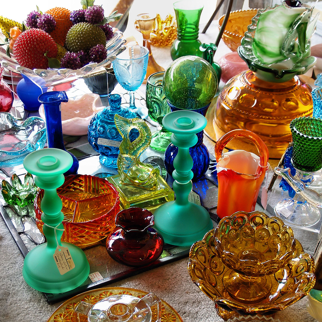 https://allcountylebanon.com/wp-content/uploads/2020/05/Pottery-Glass.jpg