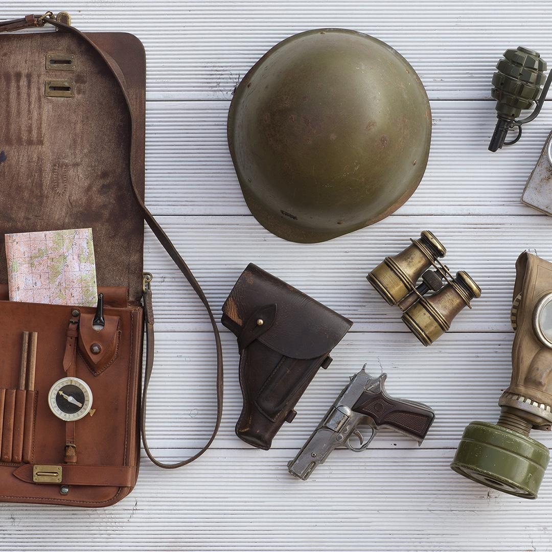 https://allcountylebanon.com/wp-content/uploads/2020/05/War-Memorabilia_square.jpg